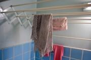 bath-paris05_regine-apt_6005