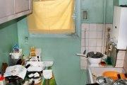 Kitchen, October 2005