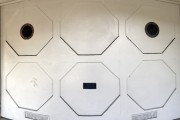Interface-4978-white-pentadoor