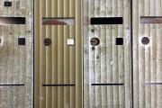 Interface-5215-mailboxs
