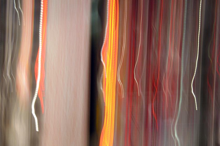 Motion Study #4254 (Pompidou)