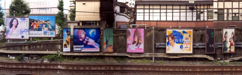 salomon-Rapid-Express_1872-billboards