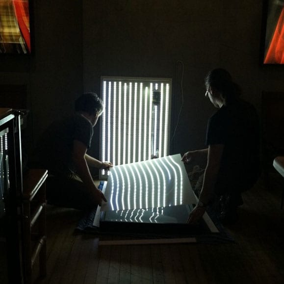 ari-barry-lightbox-4x5