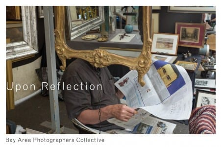 upon-reflection-2014