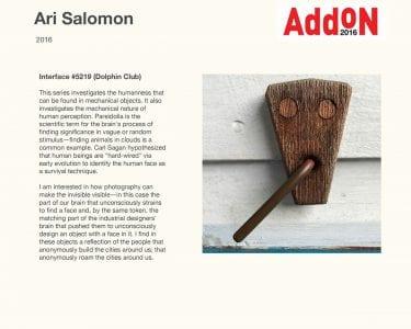 arisalomon-addon-2016